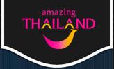 Thailand-race-photos